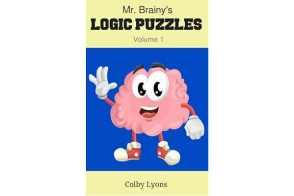 Mr. Brainy's Logic Puzzles